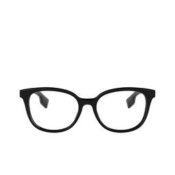 Burberry® Eyeglasses: BE2291 color Black 3758.