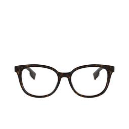 Burberry® Eyeglasses: BE2291 color Dark Havana 3762.