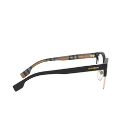burberry-be2316-3773 (2)