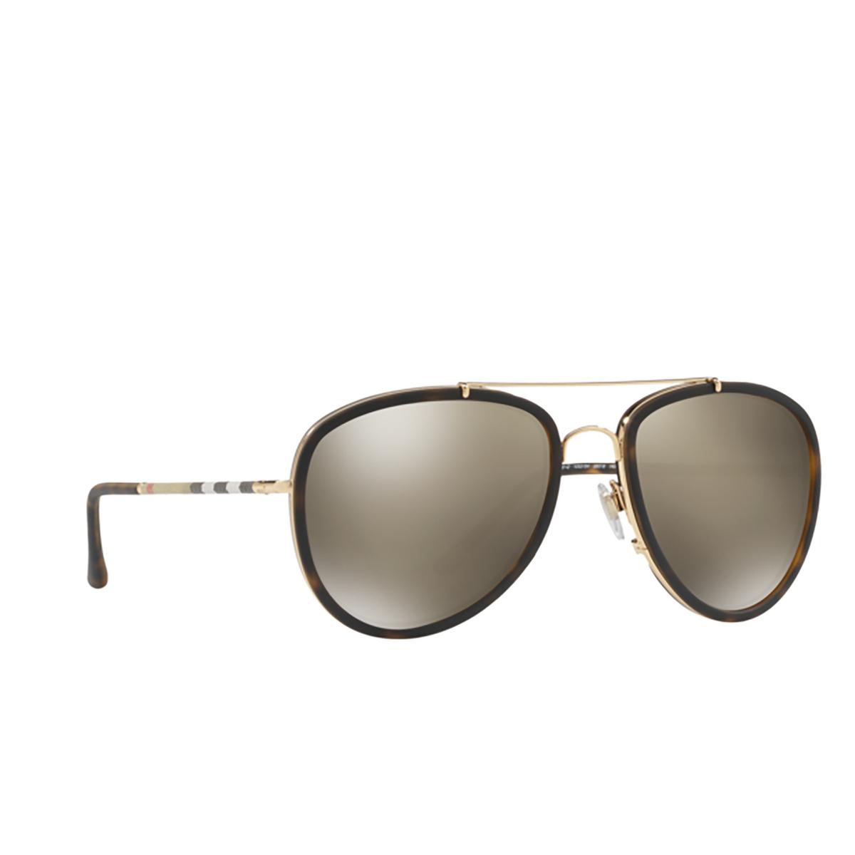 burberry-be3090q-10525a (1)