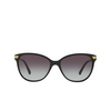 burberry-be4216-30018g