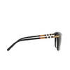 burberry-be4216-30018g (2)