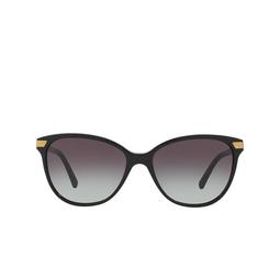Burberry® Sunglasses: BE4216 color Black 30018G.