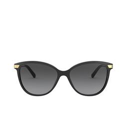 Burberry® Sunglasses: BE4216 color Black 3001T3.