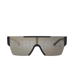 Burberry® Sunglasses: BE4291 color Black 3001/G.