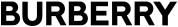 Burberry sunglasses logo