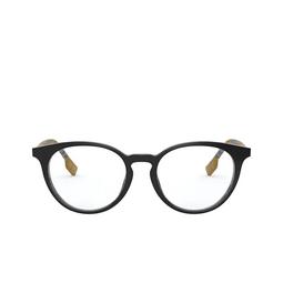 Burberry® Eyeglasses: Chalcot BE2318 color Black 3853.