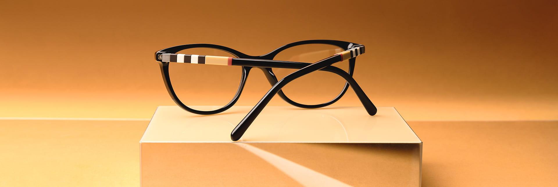 Burberry® Eyeglasses