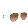 burberry-ferry-be3113-110913 (1)