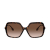 burberry-isabella-be4324-300213