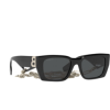 burberry-isabella-be4324-392887 (1)
