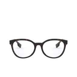 Burberry® Eyeglasses: Sloane BE2315 color Dark Havana 3002.