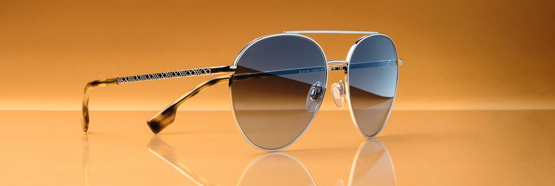 Burberry® Sunglasses
