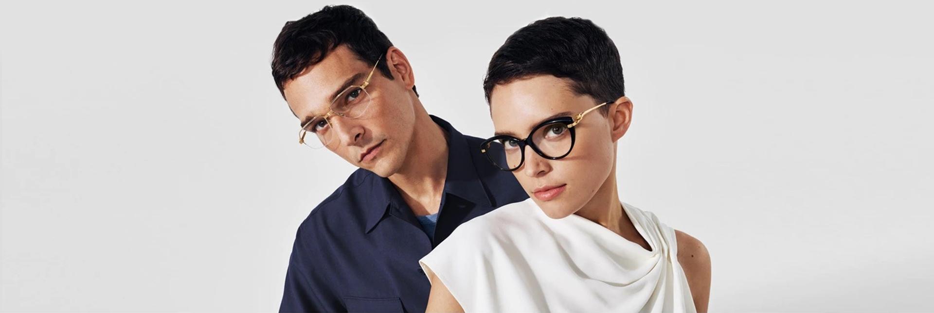 Cartier® Eyeglasses