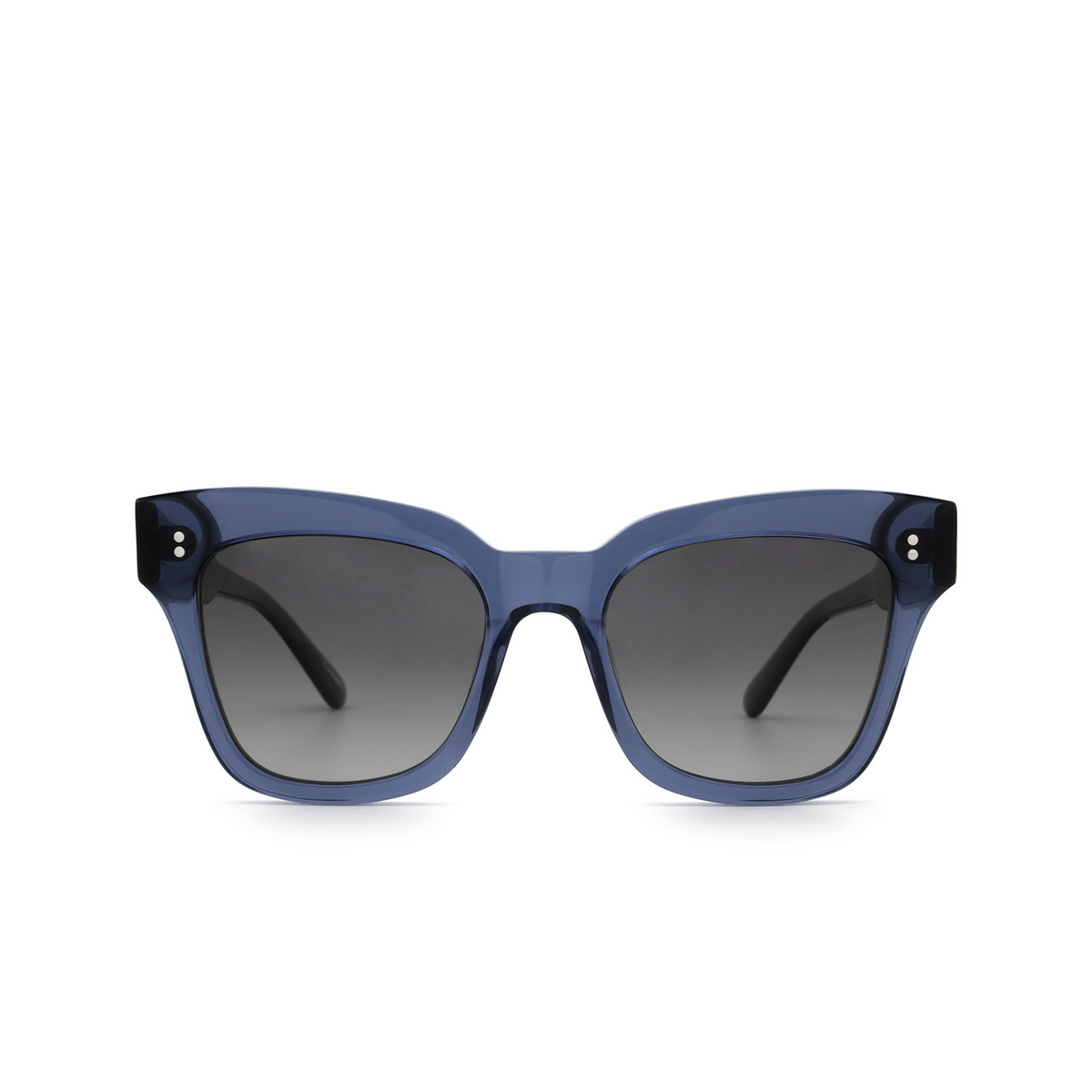 Chimi® Butterfly Sunglasses: 07 color Blue.