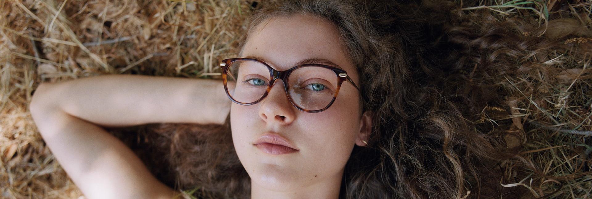 Chloé® Eyeglasses