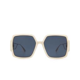 Dior® Sunglasses: 30MONTAIGNE2 color Ivory Gold IJS/A9.