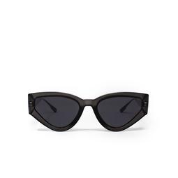 Dior® Sunglasses: CATSTYLEDIOR1 color Grey KB7/2K.