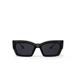 Dior® Sunglasses: CATSTYLEDIOR2 color Grey KB7/2K.