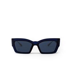 Dior® Sunglasses: CATSTYLEDIOR2 color Blue PJP/A9.