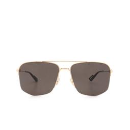 Dior® Sunglasses: DIOR180 color Gold Rhl/ir.