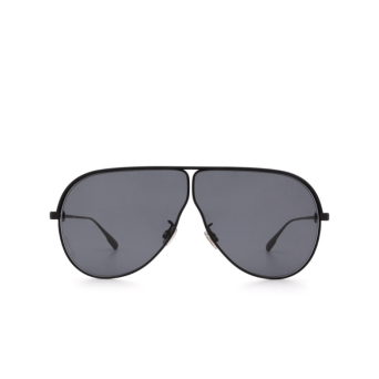 Dior® Aviator Sunglasses: Diorcamp color Matte Black 003/2K.