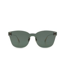 Dior® Sunglasses: DIORCOLORQUAKE2 color Green 1ED/QT.