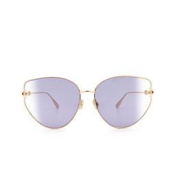 Dior® Sunglasses: DIORGIPSY1 color Rose Gold 000/SO.