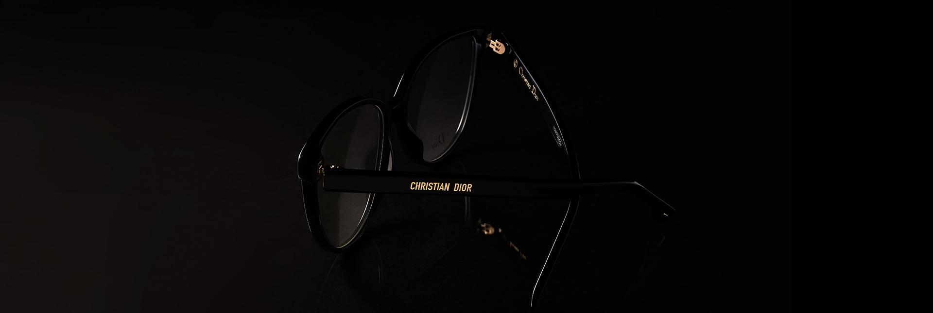 Dior® Eyeglasses