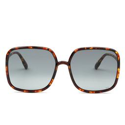 Dior® Sunglasses: SOSTELLAIRE1 color EPZ/1I.
