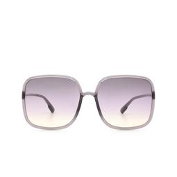Dior® Sunglasses: SOSTELLAIRE1 color Grey KB7/0D.
