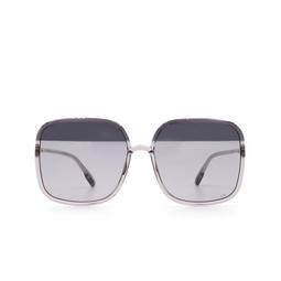 Dior® Sunglasses: SOSTELLAIRE1 color Grey KB79O.