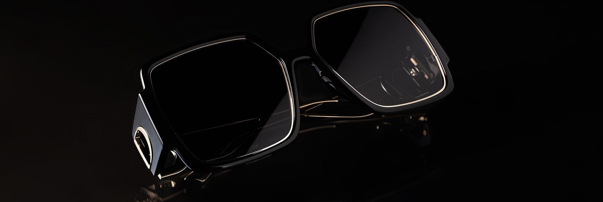 Dior® Sunglasses