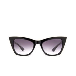 Dita® Sunglasses: DTS513 color Black / Gold Blk/gld.