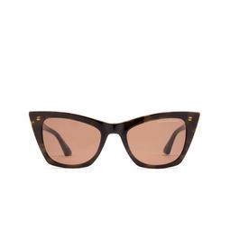 Dita® Sunglasses: DTS513 color Trt/gld.