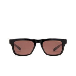 Dita® Sunglasses: LSA700 color Blk-gld.