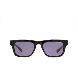 Dita® Sunglasses: LSA700 color Blk-gun.
