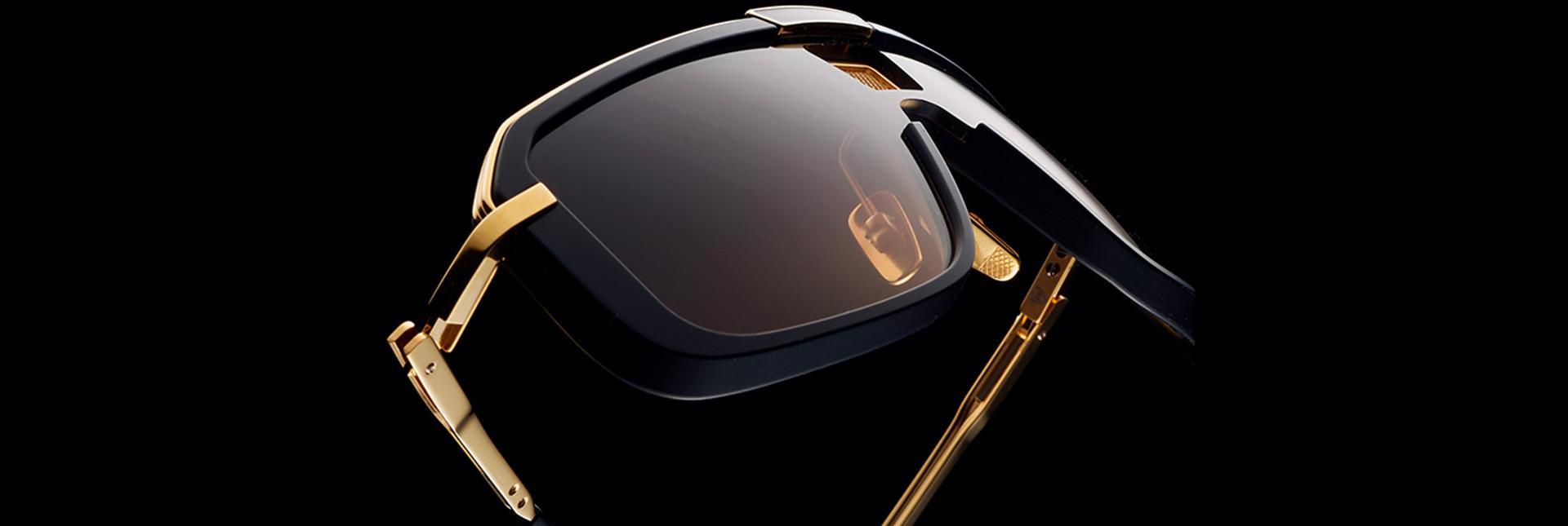 Dita® Sunglasses
