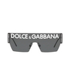 dolce-and-gabbana-dg2233-0187