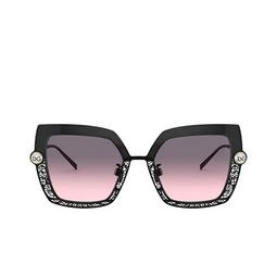 Dolce & Gabbana® Sunglasses: DG2251H color Grey 13405M.