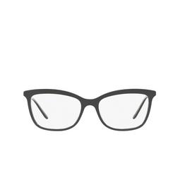 Dolce & Gabbana® Eyeglasses: DG3286 color 3151.