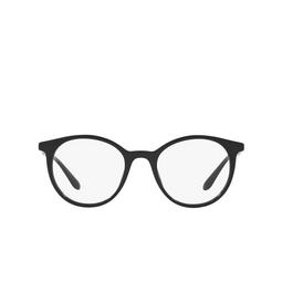 Dolce & Gabbana® Eyeglasses: DG3292 color 501.