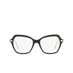 Dolce & Gabbana® Eyeglasses: DG3311 color Black 501.