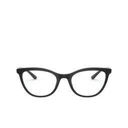 Dolce & Gabbana® Eyeglasses: DG3324 color Black 501.