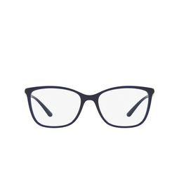 Dolce & Gabbana® Eyeglasses: DG5026 color Opal Blue 3094.