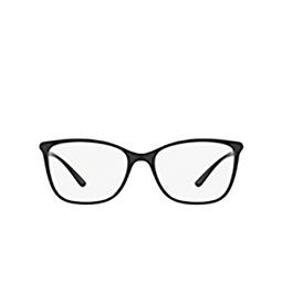 Dolce & Gabbana® Eyeglasses: DG5026 color Black 501.
