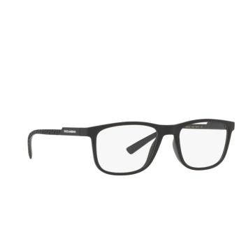 Dolce & Gabbana® Rectangle Eyeglasses: DG5062 color Black 2525.
