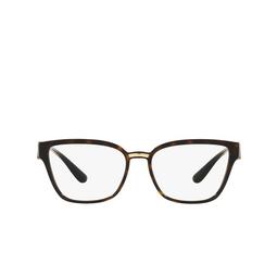 Dolce & Gabbana® Eyeglasses: DG5070 color Havana 502.