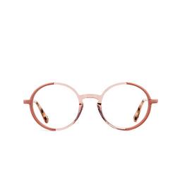 Etnia Barcelona® Eyeglasses: Babila color Pk.
