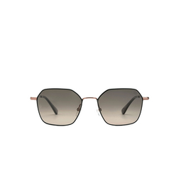 Etnia Barcelona® Sunglasses: Hudson color Bkbz.